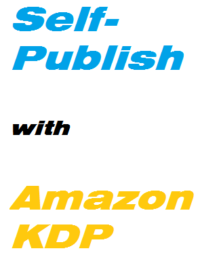 How To Publish An eBook On Amazon | 80percentdone com