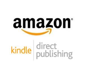 CreateSpace and Amazon KDP to Merge | 80percentdone com