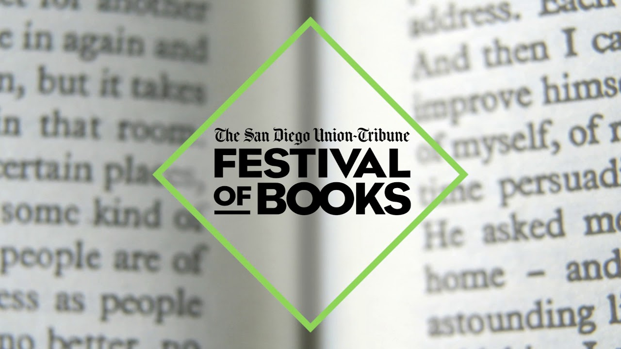 Marketing your book archives 80percentdone san diego festival of books solutioingenieria Image collections